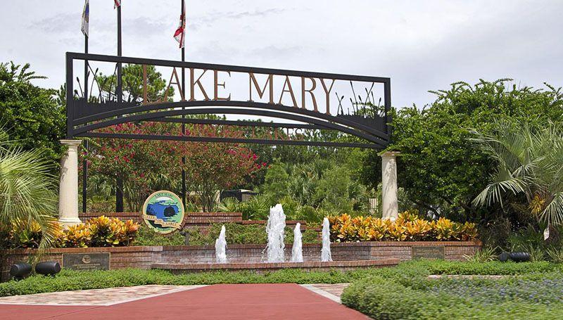 lake-mary