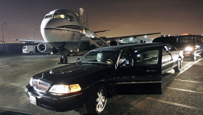 orlando-airport-limo-rent